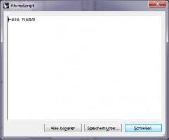 rvb-HelloWorld-TextOut