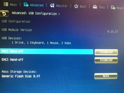Advanced\ USB Configuration