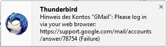 thunderbird-gmail-78754